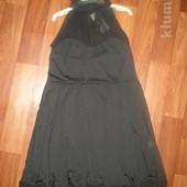 Платье Polly Couture (Кутюр)