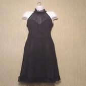 Платье Polly Couture (Кутюр), разм.14