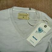 мужской пуловер Франция Chevignon L,XL