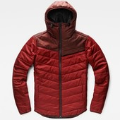 Куртка мужская с декоративной змейкой.Две расцветки. Размеры: с,м,л,хл (2з