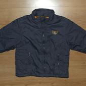 74-80р Куртка весна осень Германия