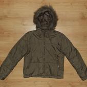 Куртка женская деми, разм.М, Германия