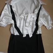 Женская  блузка  42-44размера.