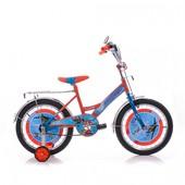 Акция Мустанг Аэротачки 12 14 16 18 20 дюймов детский велосипед Mustang