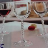 Набор бокалов для вина Luminarc h5651.