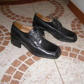 Туфлі в асортименті Nero Giardini 36 36,5 розмір