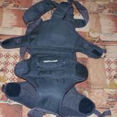 эрго-рюкзак переноска mothercare до 10 кг