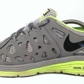 Кроссовки Nike Dual Fusion Run 2