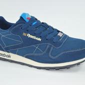 Reebok Classic кроссовки мужские