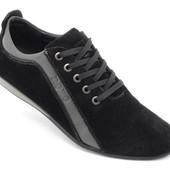Мужские туфли  40 и 45 размер