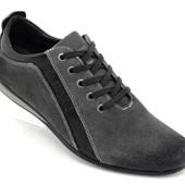 Мужские туфли  40, 42, 44, 45 размер