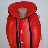 Рятувальний жилет для плавання
