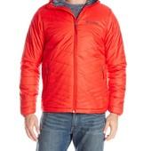 распродажа  Columbia 80грOmni-Heat термо курточка ориг из сша