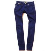 Стильные джинсы для девочки.  New Look. Размер 13 лет. Состояние: идеальное
