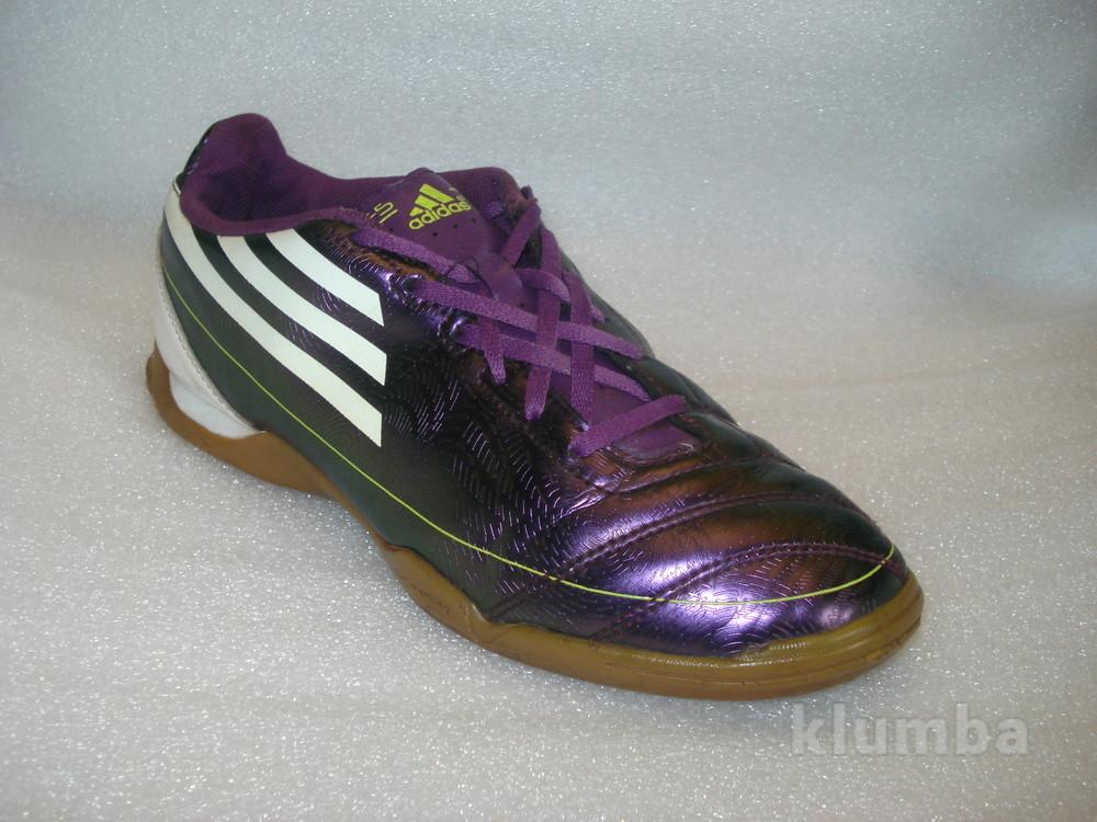 9fb94cac69b9 Футзалки-хамелеоны adidas f50 f10 копы,копочки,бампы, цена 200 грн ...