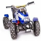 Квадроцикл детский электический 421B 1000W 36V