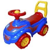 Автомобіль 3077 для прогулянок Спайдер BOC007956