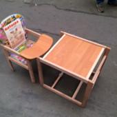 Детские стульчики. Продажа. Дропшиппинг