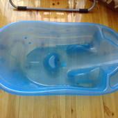 Ванночка дитяча
