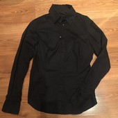 Классная рубашка Sabra (Турция), размер S-M