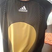 Фірмова .Оригінал спортивна майка Adidas.л.
