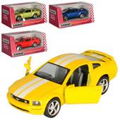 Машинка KT 5091 FW