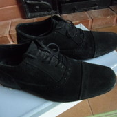 Туфли Brasca
