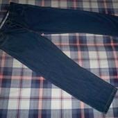 Фірмові чоловічі джинси Chukka, 34р., Турція.