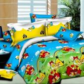 Детское постельное белье Marryland 712 П