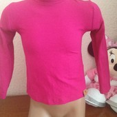 Регланы, футболки, гольфы Next, Mayoral для девочки 3-4 лет(смотрите фото)