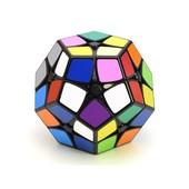 Головоломка Мегаминкс 2х2 Shengshou. Новая необычная головоломка в форме додекаэдра!
