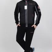 Спортивные костюмы Bogner новая колекция