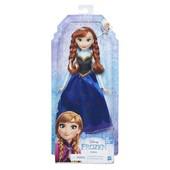 Кукла Холодное Сердце Анна,арт.В5161 и В5164