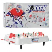 JT Хоккей 0701 на штангах