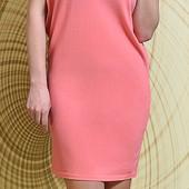 Брендовые платья из новой коллекции весна лето