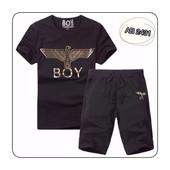 """Костюм """"Boy """",размеры 46-48, 48-50, 50-52, 52-54 (2с"""
