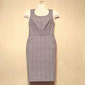 Платье Next (Некст), разм:uk14