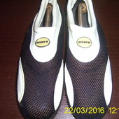 Туфлі чол .44 р.Уценка.