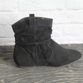 Классные Ботинки Kiabi,37
