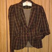 Классный пиджак от Next, p.14