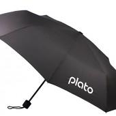 Новый зонтик (пять цветов на выбор), Укрпочта включена!!
