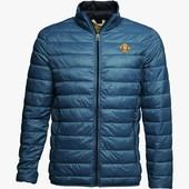 Куртка Jack&Jones (Германия) Распродажа!