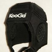 Шлем-защита для регби р. LB