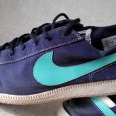 Кеды  Nike(Indonesia)р.46-29.5см.