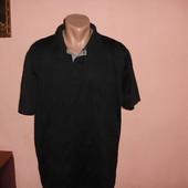 мужская тениска,рубашка Kingfield,сост новой большой р-р