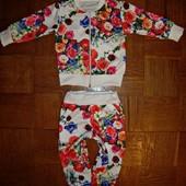 костюмчик для девочек