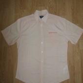Рубашка Broadway, размер М