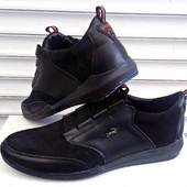 Lacoste мужская обувь Натуралка