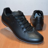 Мужские кроссовки  samos