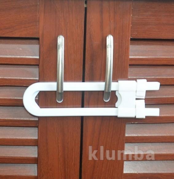 Защита для детей замки безопасности на двери и шухляды фото №1